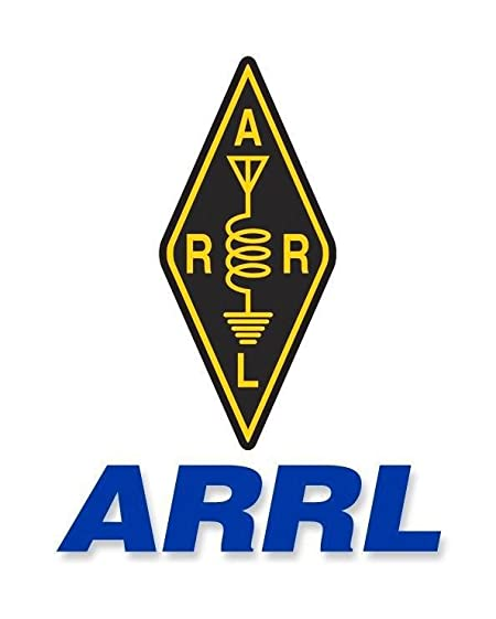 ARRL Inc.