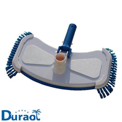 Duraol-Bodensauger-mit-seitlichen-Brsten