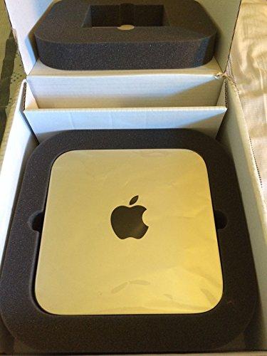 quad core i7 mac - 1