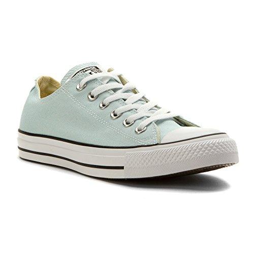 Polar Sneaker Can Charcoal Converse As Hi Unisex erwachsene Blue 1j793 xRCTHwq