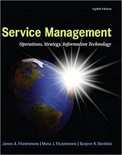 Amazon service management operations strategy information service management operations strategy information technology 8th edition kindle edition fandeluxe Choice Image