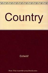 vignette de 'Country (sous la dir. de Serge Loupien)'