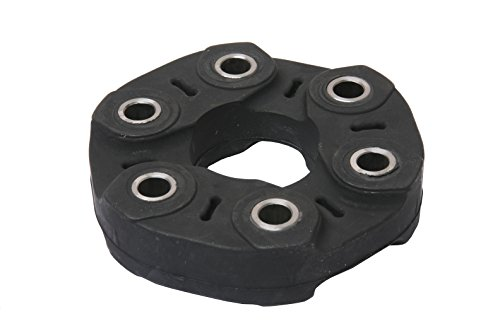 Bestselling Clutch Disc Plates