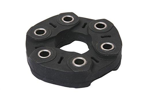Mercedes Flex Disc - URO Parts CAC7576 Flex Disc