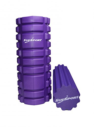 AccuPoint Flexibility Practicing Weightlifting Self Myofascial