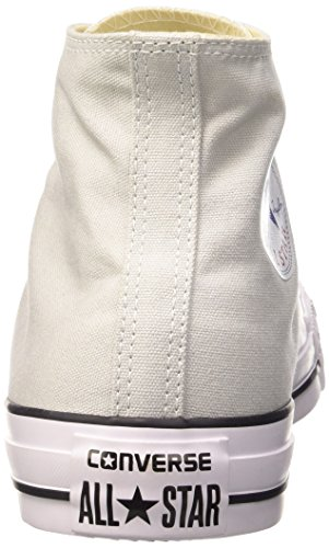 Converse Converse Sneakers Chuck Taylor All Star C151170 - Zapatillas Unisex adulto Beige (Mouse/White/Blackmouse/White/Black)