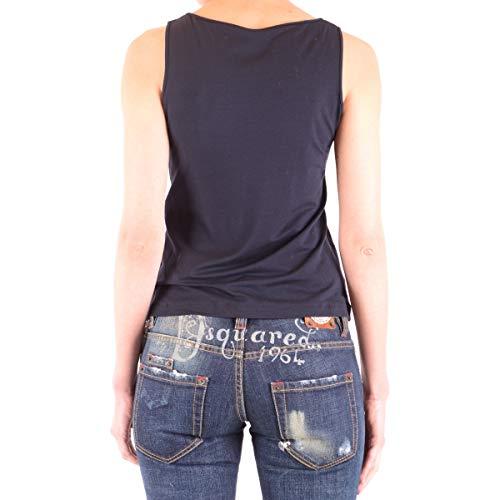 D Camiseta exterior Dexterior Azul Dexterior exterior D Camiseta qZ6wqr7