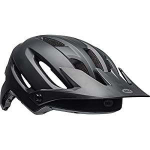 BELL 4forty Cycling Helmet