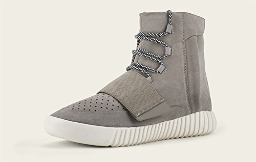 Adidas Yeezy Price Amazon