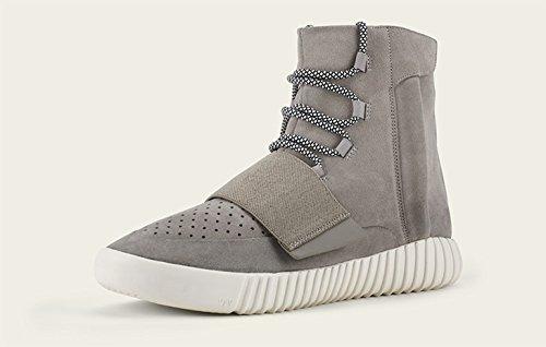adidas Yeezy 3 750 Boost by Kanye West: Amazon.es: Zapatos y complementos