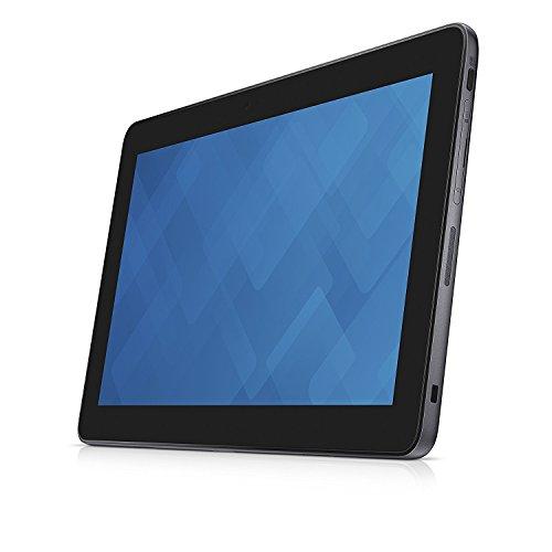 Dell Latitude 11-5179 2-in-1 for Business (10.8 inch FHD Touchscreen, Intel Core m5 6Y57, 8 GB, 256 GB SSD, HD Camera) Windows 10 Pro