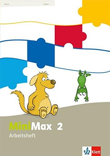 Download Minimax Arbeitsheft 2 Schuljahr Pdf Sirasoundtech