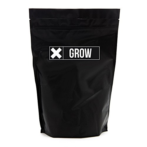 Xwerks Grow – New Zealand Grass Fed Whey Protein Powder Isolate (Peanut Butter PR) For Sale
