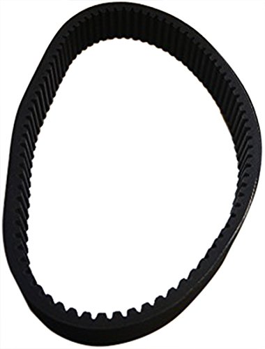 Rubber 55.5 Length OffRoad Belts VS D/&D PowerDrive 3809993 CUMMINS Engine Replacement Belt 55.5 Length 1 -Band