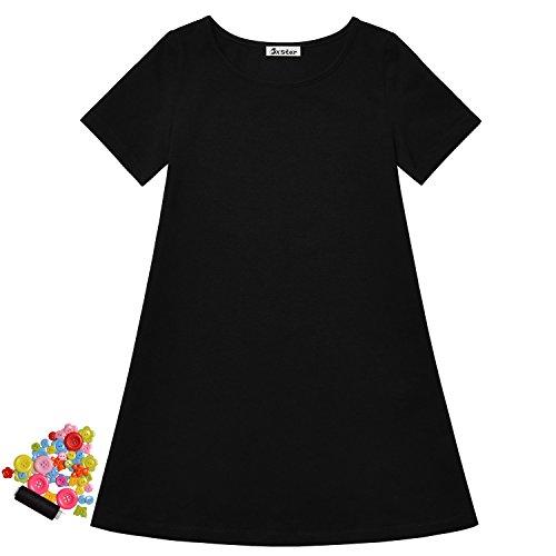 Buy little black dress tee shirt - 1