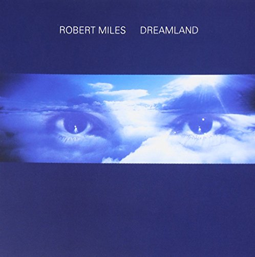Robert Miles - V.A. 100 Hits Of The 90