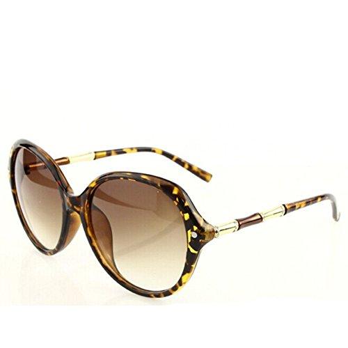 [Hikote #8877 Women Full Mirrored Wayfarer Summer Fashion Personality Sunglasses(C3)] (Morpheus Costumes Sunglasses)