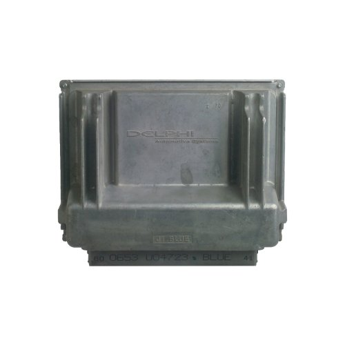 Cardone 77-3826F Remanufactured General Motors Computer