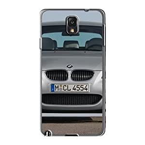 DRL4803cFiW Xianshishop Bmw M5 Touring Front Durable Galaxy Note3 Tpu Flexible Soft Cases Black Friday