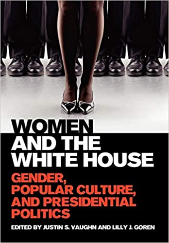 31415c0664cd9c Women and the White House  Gender