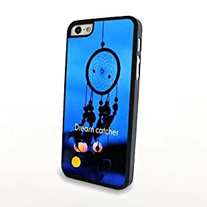 Generic Cute Dream Catcher PC Phone Cases fit for iPhone 5/5S Cases Plastic Case Hard Cover Matte Back