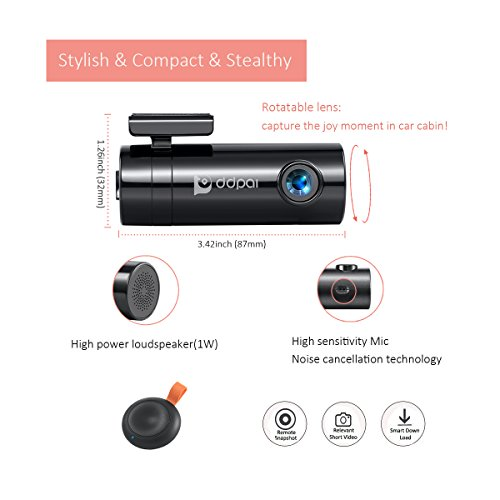 Buy dual dash cam best buy