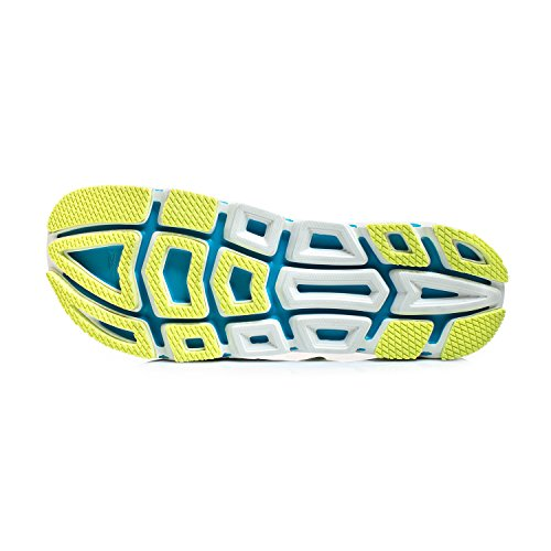 Altra Women's Altra Duo Women's Altra Duo Women's Duo 5aqwOwEdnx