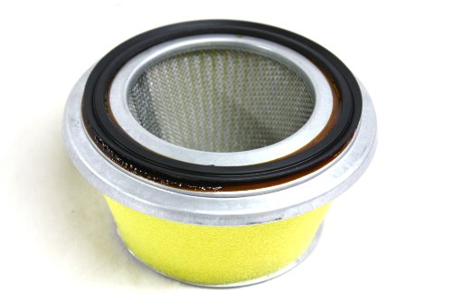 Most Popular Air Cleaner Mounting Gaskets