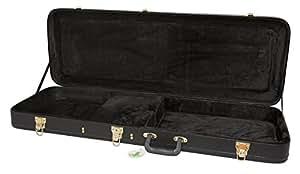Electric Guitar Hard Case Amazon : yamaha eg hard case hardshell electric guitar musical instruments ~ Vivirlamusica.com Haus und Dekorationen