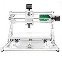 Diy Laser Cnc Kit Engraving Basic Info