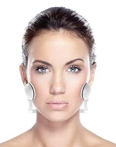 Rio Beauty TFAC - Tonificador de cara