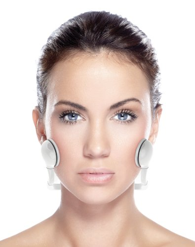 Rio Prolift Facial Toning Headset
