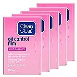 Beauty Kate Compatible Facial Oil Control Film