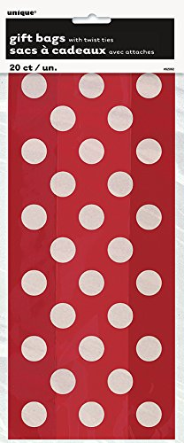 polka-dot-cellophane-bags-red-20-count
