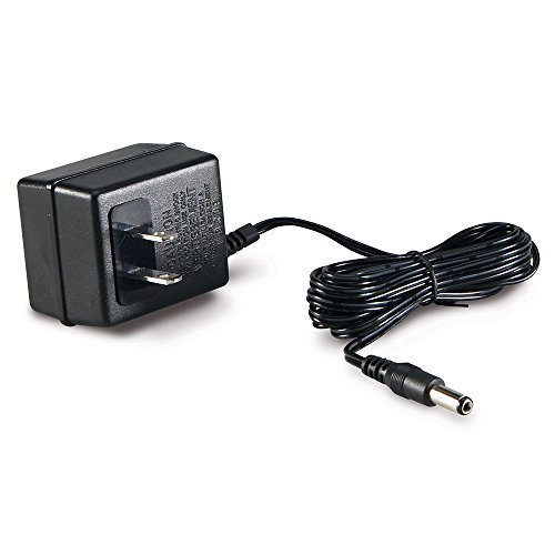 Learning Resources LER2901 AC Adapter product image