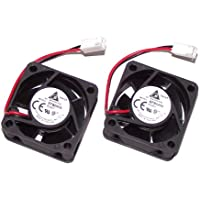New OEM Fan Kit for Dell PowerConnect 3024 Switch