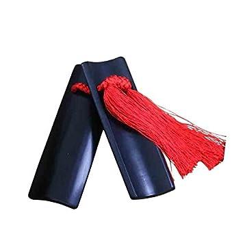 Wang sock play