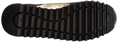 Noir Sneakers 30635 Femme Gioseppo Basses RABqn6