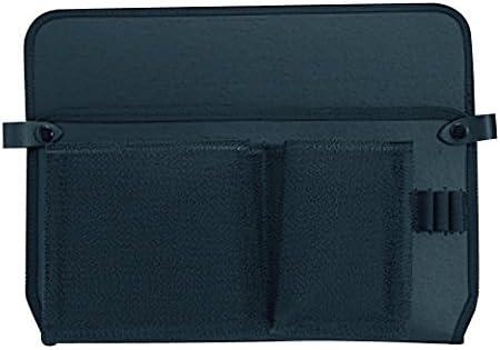 ホーザン(HOZAN) 書類差し ケース用オプション 書類がキレイに整理できる 適応:B-81 B-81-6