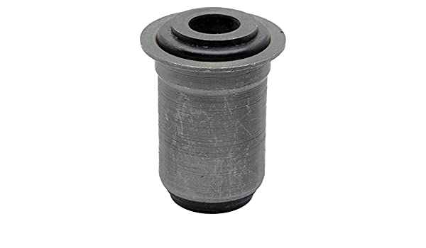 ACDelco 45G9015 Professional Front Lower Suspension Control Arm Bushing