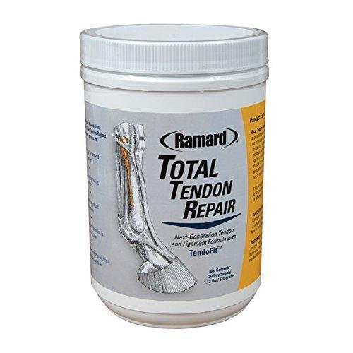 Total Tendon Repair by Ramard Inc. by Ramard