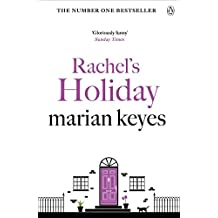 Rachel's Holiday (Walsh Family Book 2)