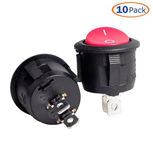 ac adapter coffee pot - 5