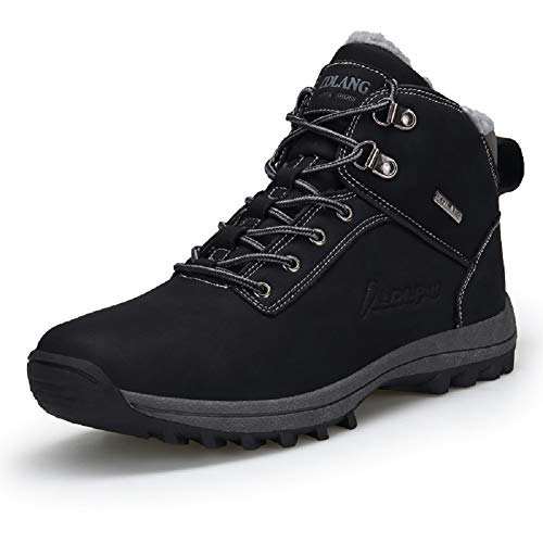 Great price the best snow boots
