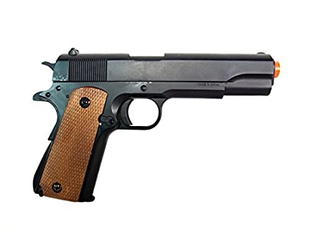 Amazon.com: BBTac Airsoft, paquetede pistolas &ndash ...