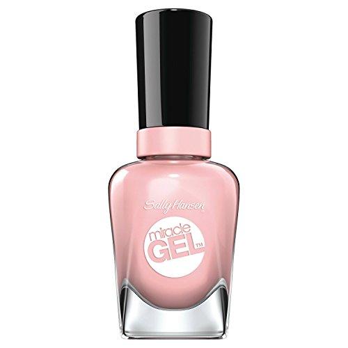 sally-hansen-miracle-gel-nail-polish-regal-rose-050-ounce