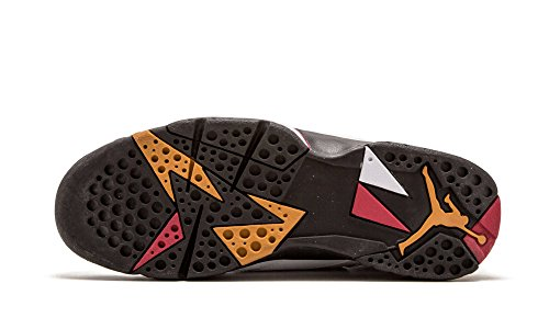 7 104 304775 Retro Nike Cardinal Air Jordan 2011 0qEYBE