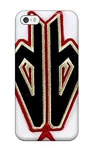 David R. Spalding's Shop arizona diamondbacks MLB Sports & Colleges best iPhone 5/5s cases