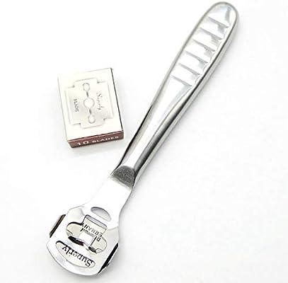 Kit de herramientas de cuero para manualidades, costura a ...