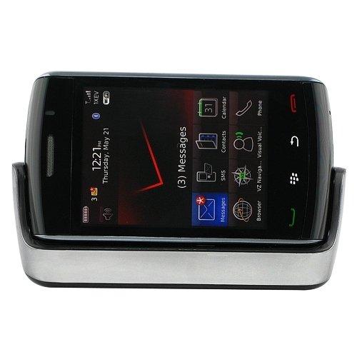 Oem Blackberry Desktop Charger - 1